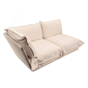 CHAISE SOPRO